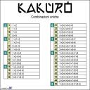 kakuro-combinazioni.jpg